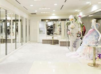 大阪リーガロイヤル店